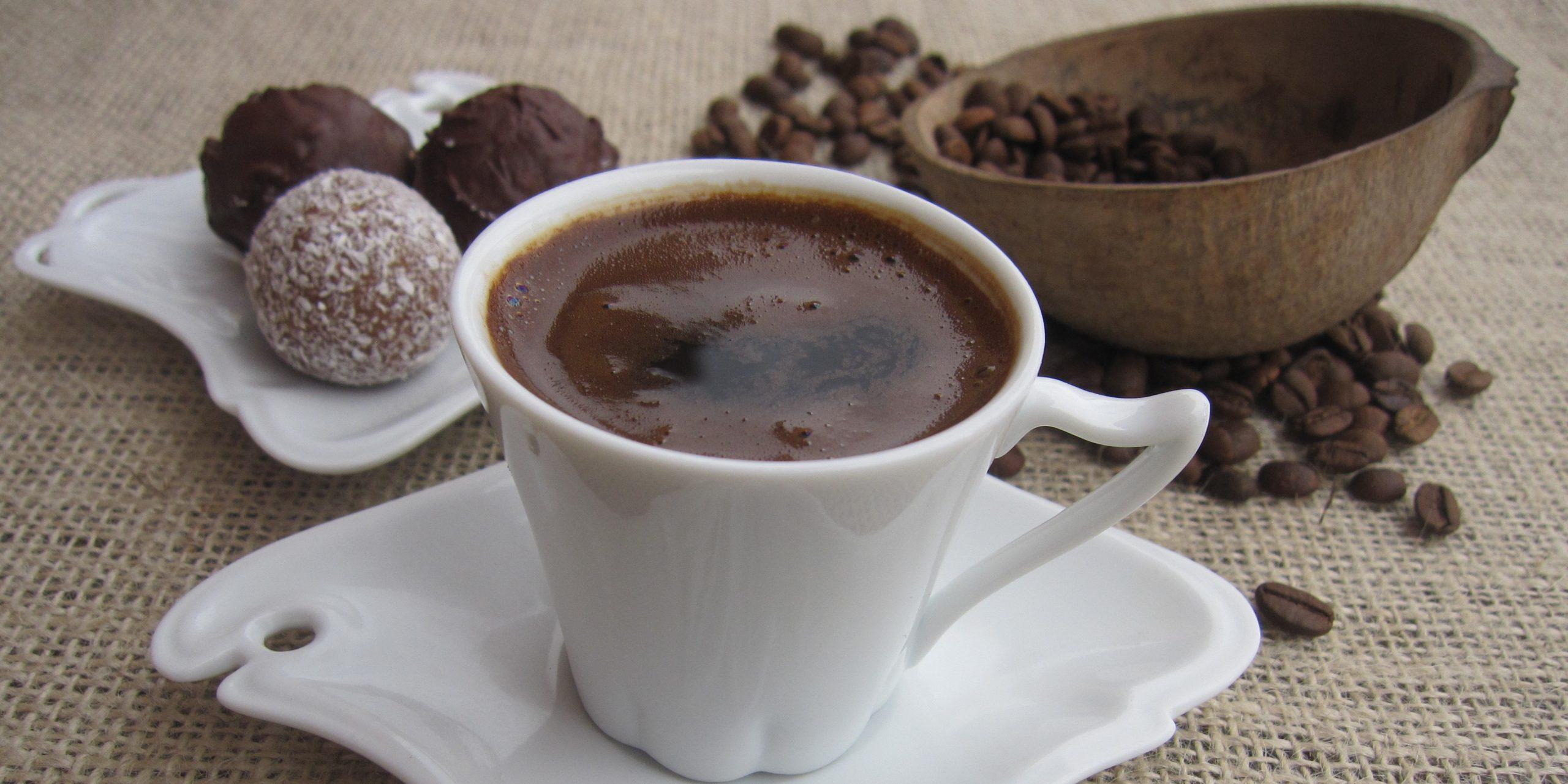 Kafe_turke-2.jpg