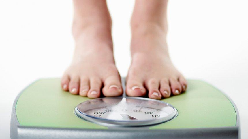 auto_weight-loss1502035344.jpg