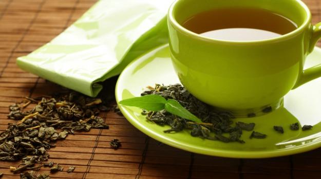 green-tea_625x350_61431767171.jpg