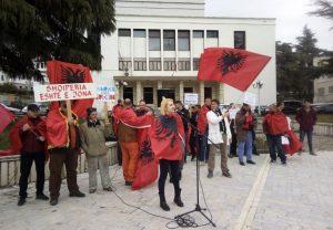 proteste-ne-berat-1519208634-300x208.jpg