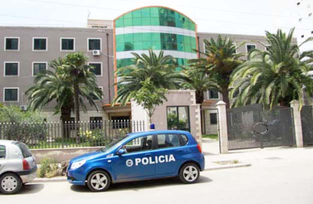 Policia-e-Durresit.jpg