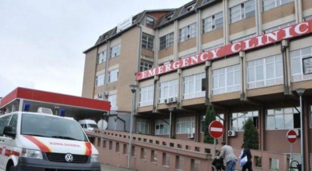 emergenca_1536563345-724864.jpg