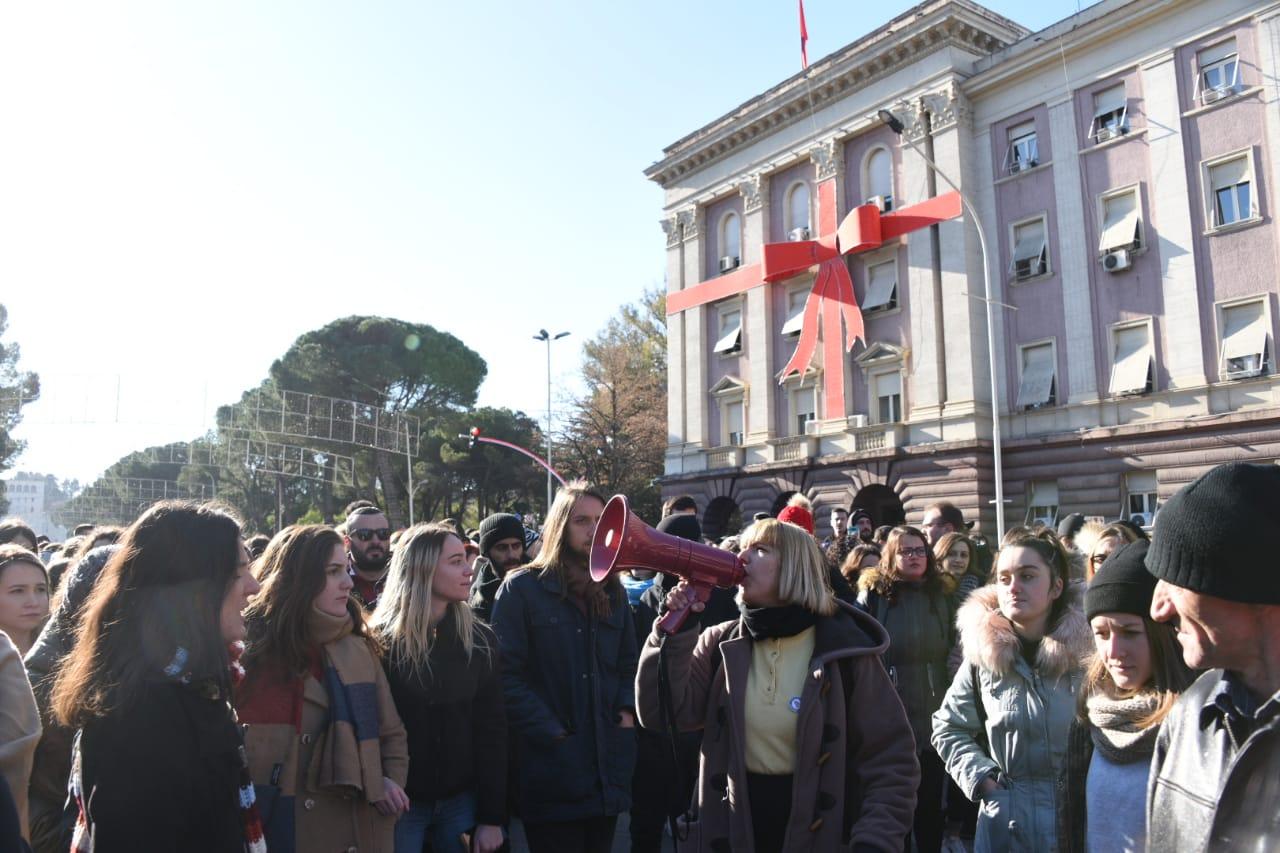 protesta2.jpg