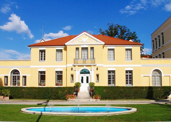 ambasada-e-shba-ok.jpg