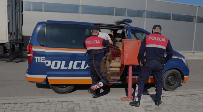policia-1-770x424-1.png
