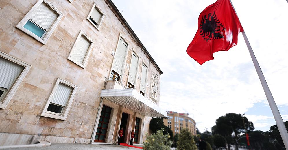 Kryeministria-e-re-1-Lajm-KM.jpg