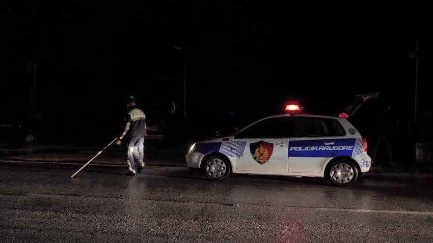 auto_aksident-naten1562105182