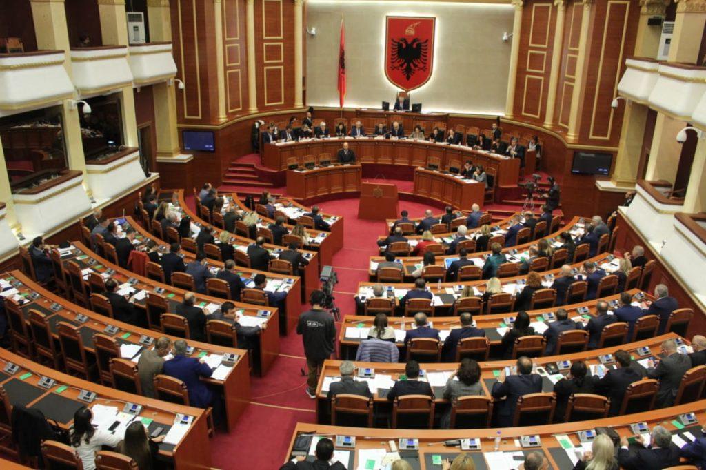 kuvendi-i-shqiperise3-1024x682.jpg