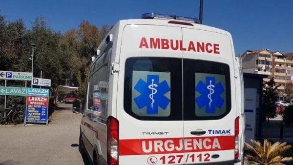 ambulanca-600x338-2.jpg