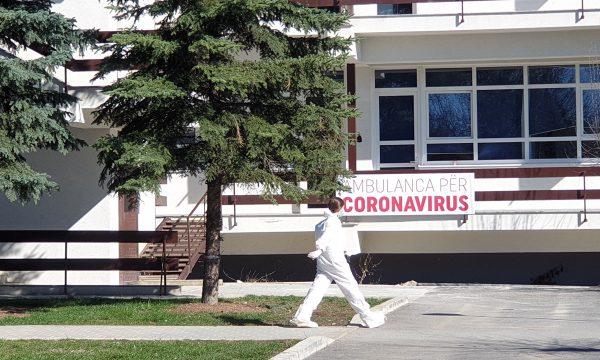 Konfirmohen pacientët e parë të infektuar për të dytën herë me koronavirus në Kosovë, pas sa kohësh e rimorën virusin