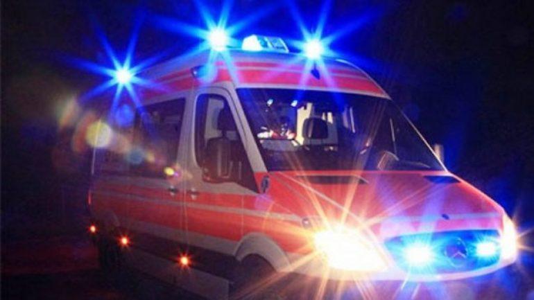 ambulanca_naten.jpeg