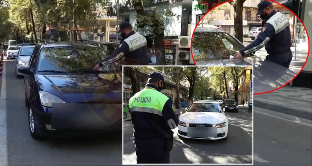 gjobe-policia.png