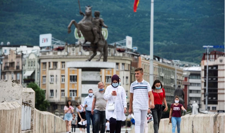 maqedoni-1.png