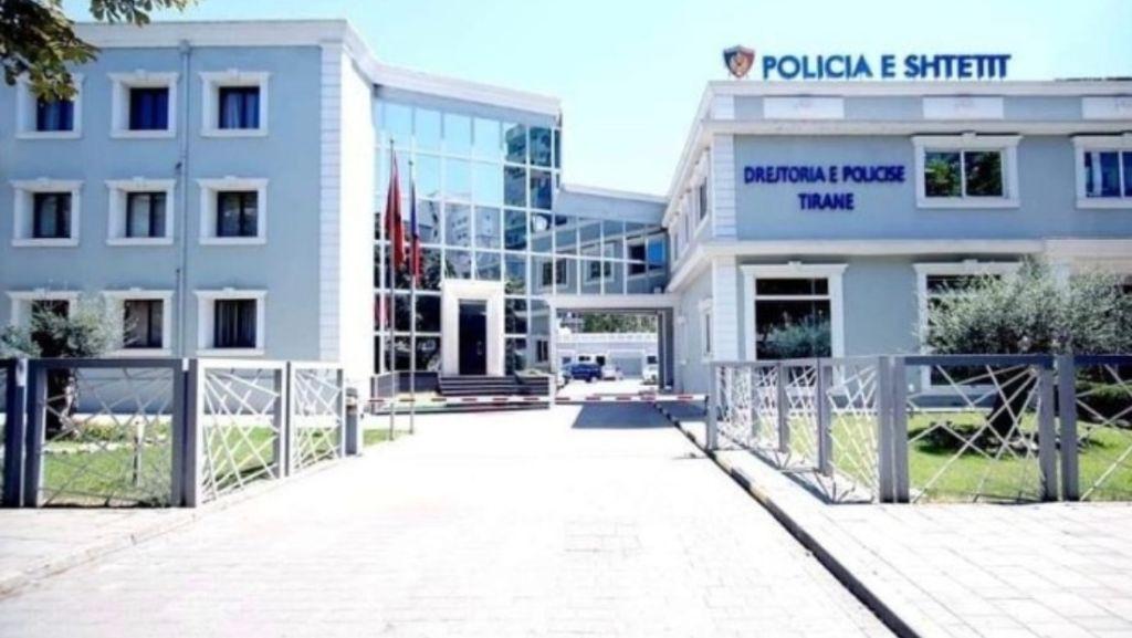 1611735701_policia-2.jpg