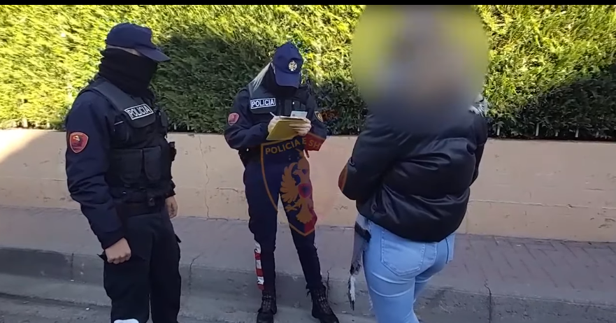 1612874317_policia.png