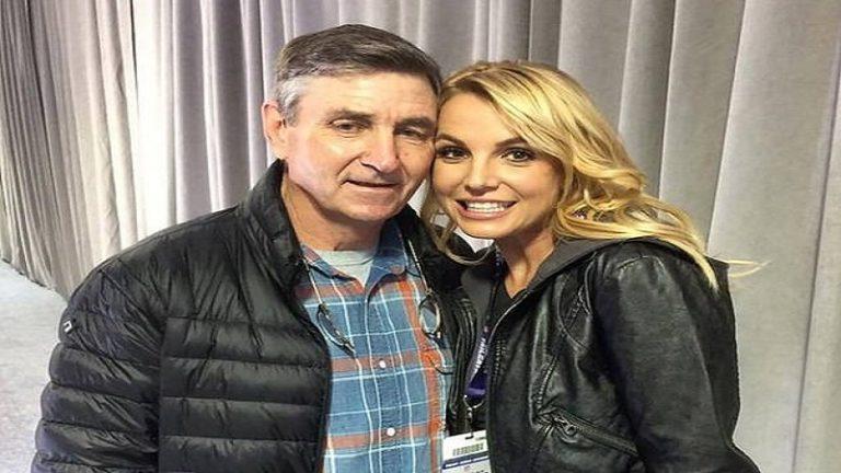 """""""Unë nuk kam pasur mundësinë që vetë ta zgjedh…"""", pas rrëfimeve tronditëse Britney Spears siguron fitoren e parë në Gjykatë"""