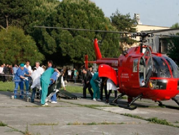 helikopter-ok.png