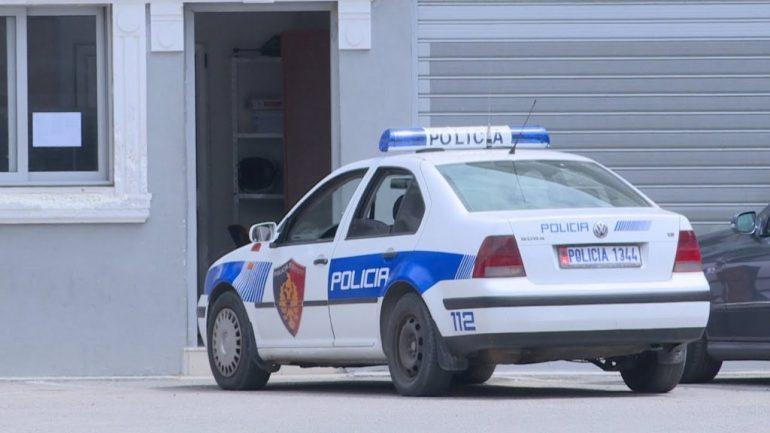 tirane-policia.jpg