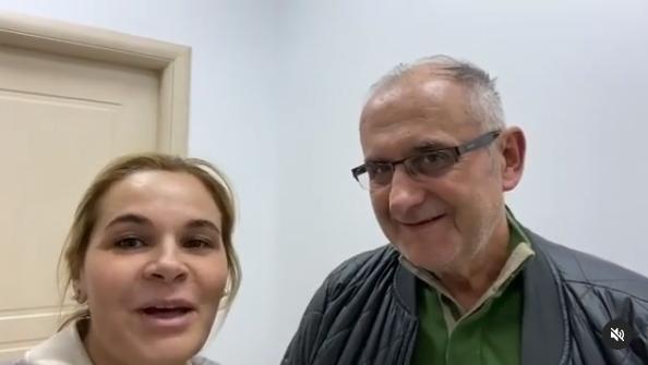 Petrit Vasili: Dua drejtësi në këtë vend, i neveris të gjithë ata që mbështesin këtë drejtësinë e re