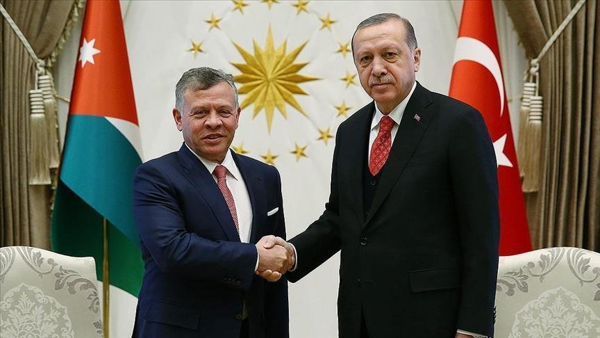 jordani-Turqi.jpg