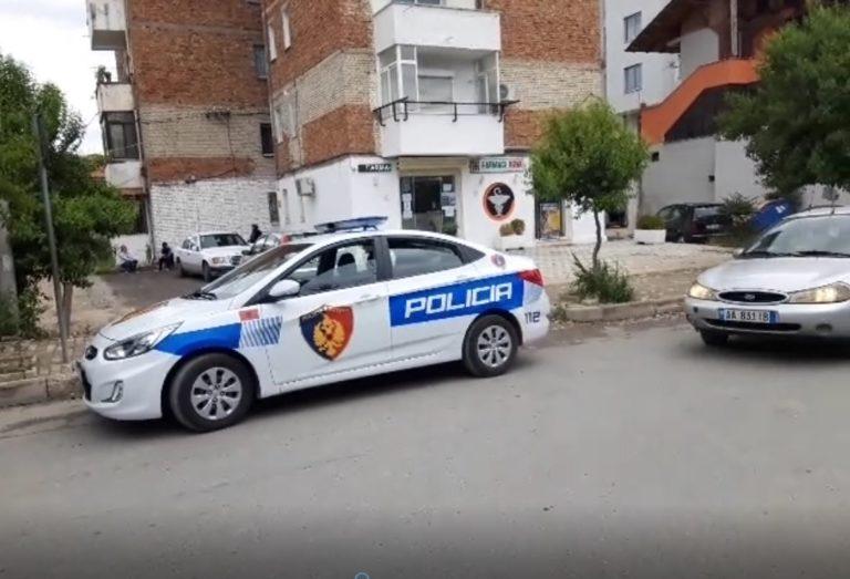 Qarku Berat/ Tentoi të përdhunonte 37-vjeçaren, arrestohet në flagrancë autori