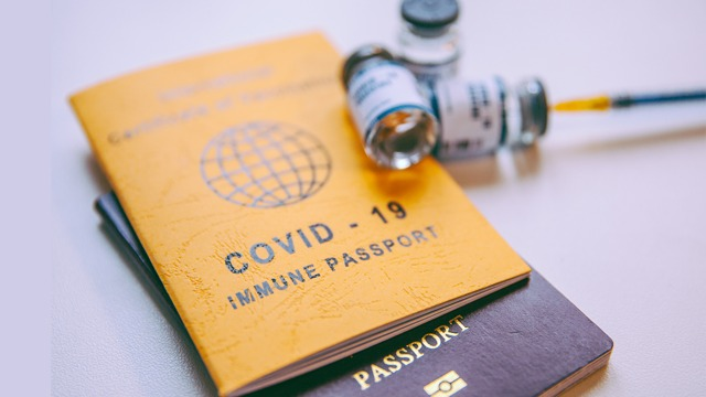 the-ethics-and-safety-of-covid-19-vaccine-passports-349233.jpg