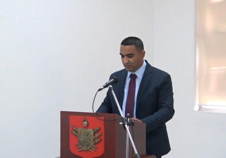 Dita Ndërkombëtare e Egjiptianëve të Ballkanit, kreu i këtij komuniteti në Berat: Bullizohemi, përdoremi nga politika vetëm për vota