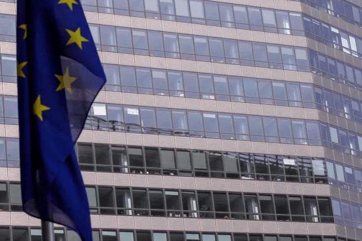 BE po merr hua 80 miliardë euro për të financuar rimëkëmbjen