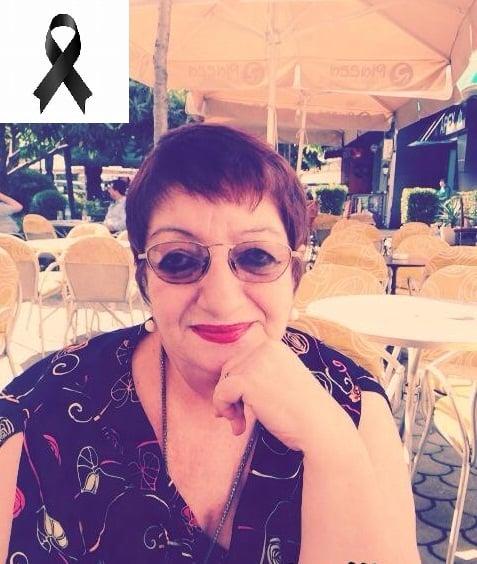 LAJM I FUNDIT/ I kaloi vitet e fundit të jetës në konvikte, shuhet aktivistja Ajtanga Lubonja