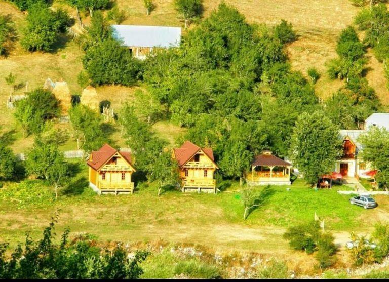 Berat/ AZHBR mbështet sipërmarrjet e vogla dhe të mesme/ Gjenerojnë ekonominë rurale