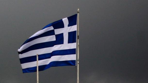 Greqia vazhdon me shkeljen e të drejtave të pakicave