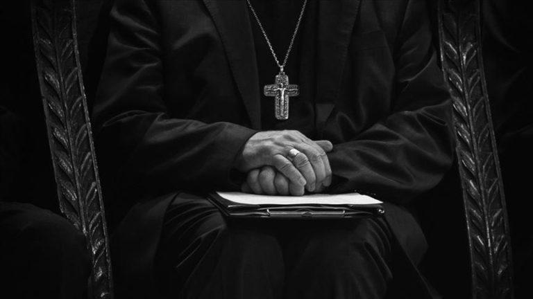 Ish-kardinali i kishës katolike amerikane akuzohet për sulm seksual ndaj një adoleshenti