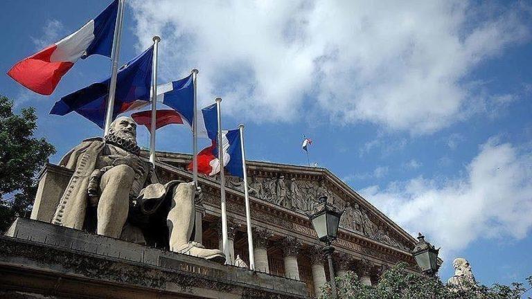 Si Ligji i Antiseparatizmit në Francë është pjesë e persekutimit më të gjerë islamofobik?