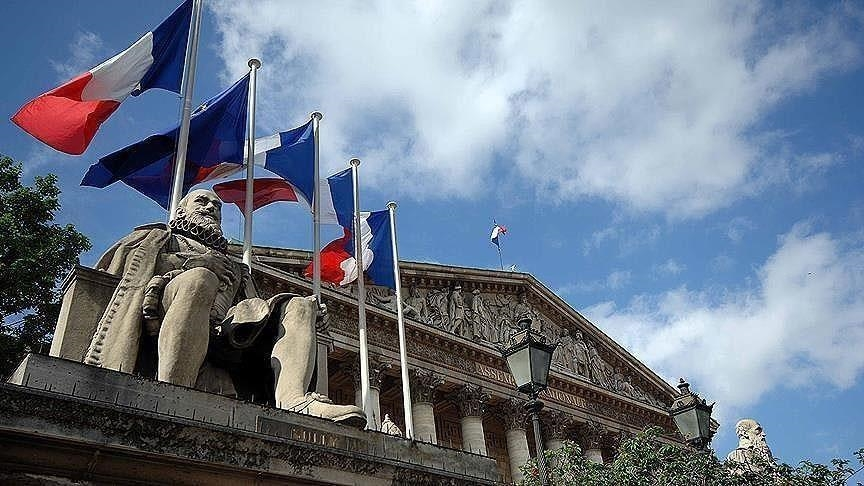 France0-.jpg