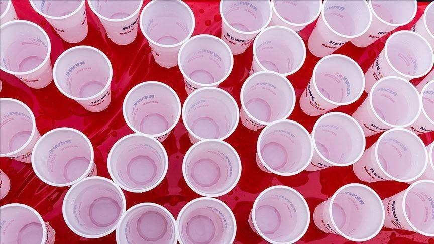 Plastike-njeperdorimeshe.jpg