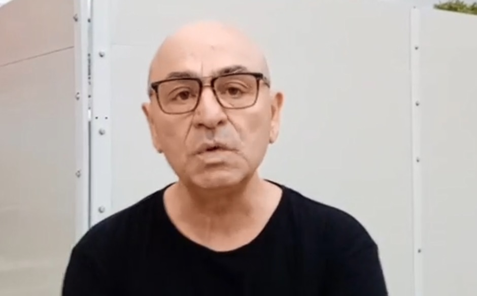 Robert-Budina-regjisor.jpg