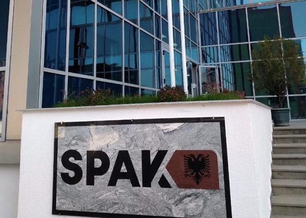 SPAK-e1626080512527-632x450-1.jpeg