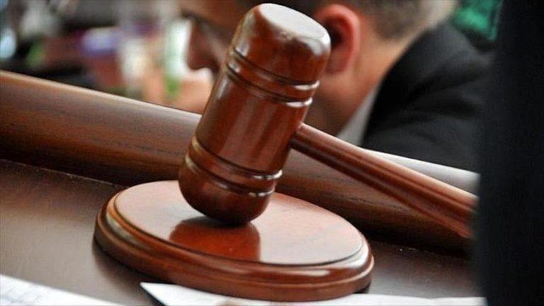 Egjipt, dënohen me vdekje 24 anëtarë të Vëllazërisë Muslimane