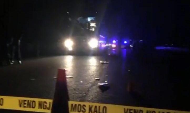 aksident-naten-1-723x430-1.jpg