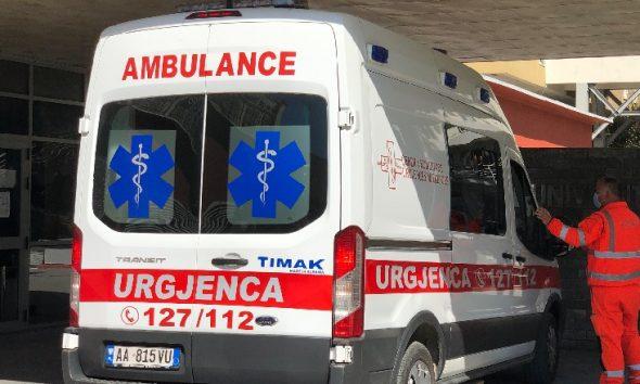 ambulance-590x354.jpg