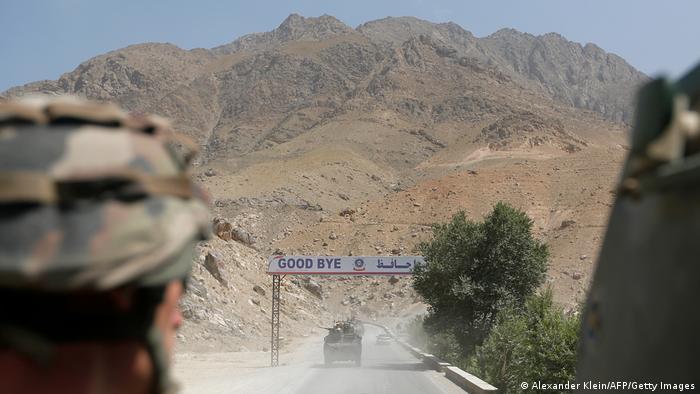 Afganistan90.jpg