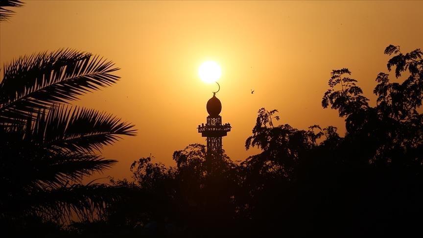 Viti-i-ri-Islam.jpg