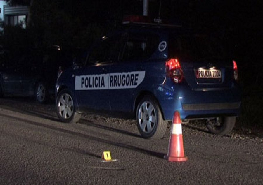 aksident-naten-policia.jpg
