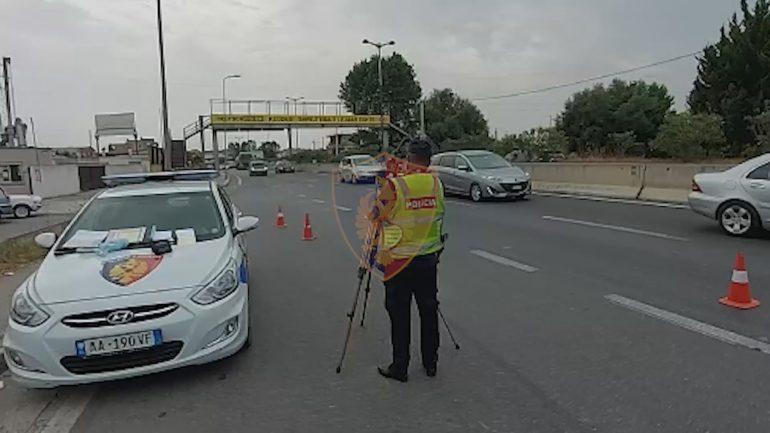 policia-gjoba-770x433-1.jpg