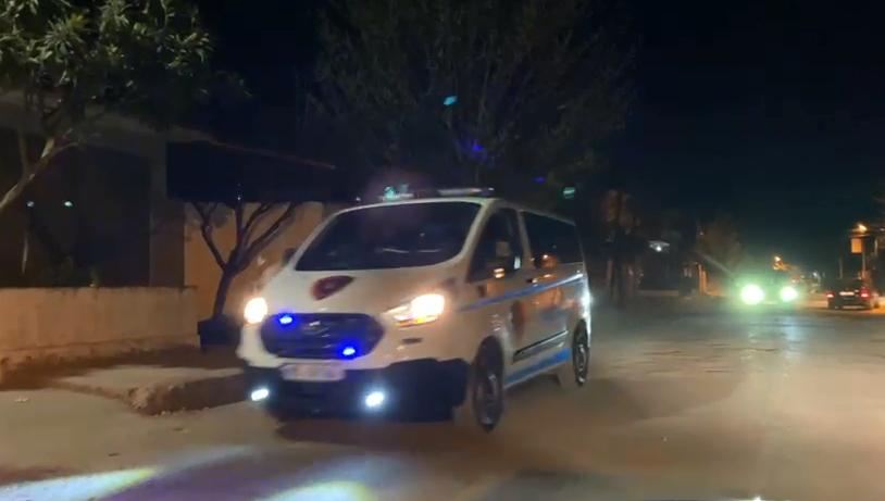 policia-naten.png