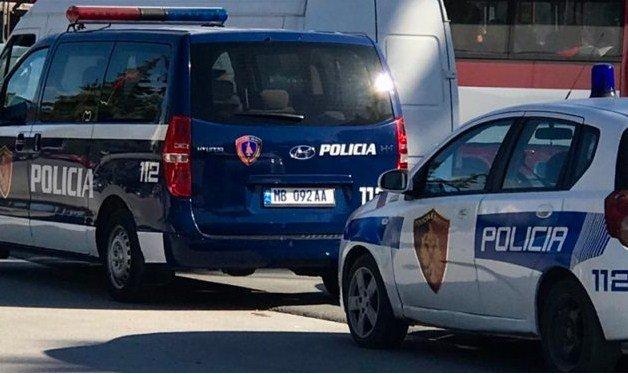 policia-tirane.jpg