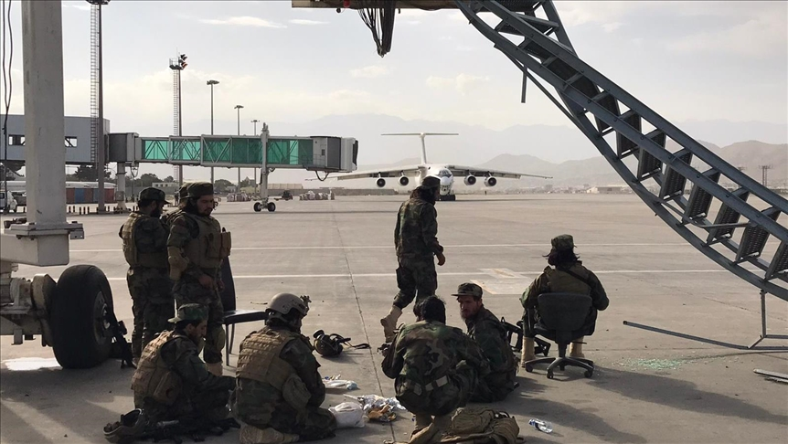 EBA-Afganistan.jpg