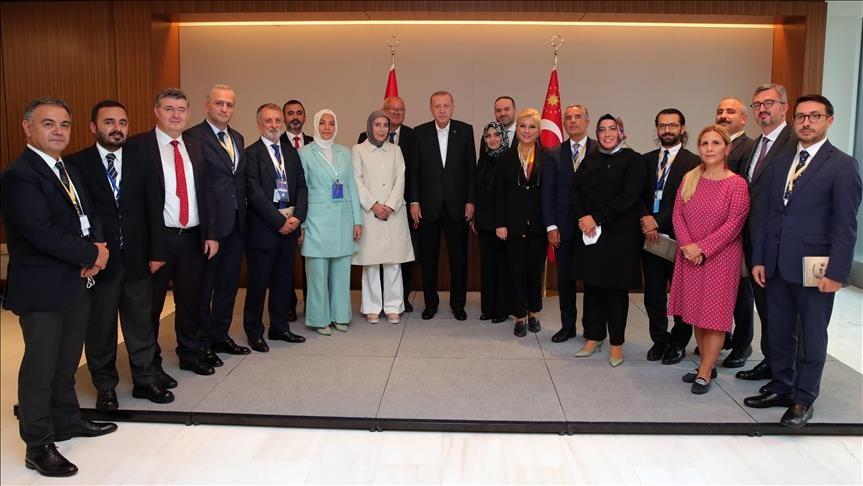Erdogan908.jpg
