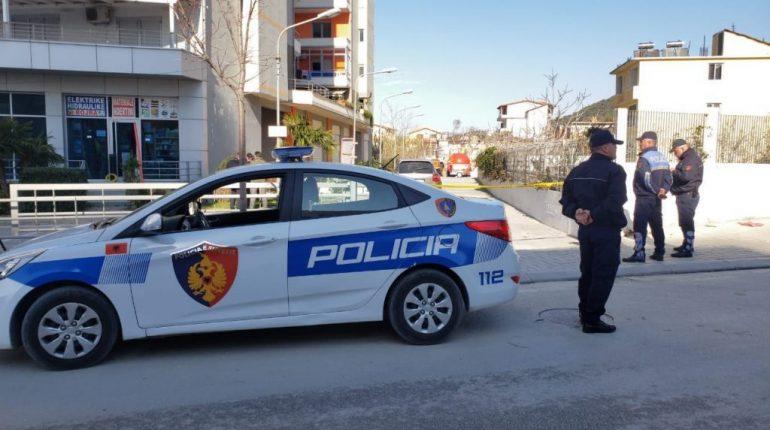 PoliciA-Vlore1-770x430-1.jpg