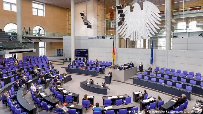 Politika-Gjermane.jpg